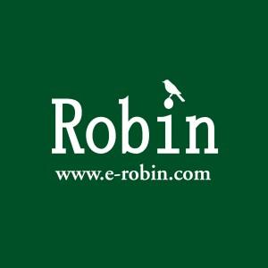 ロビン 正方形